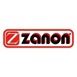 Logotipo Zanon